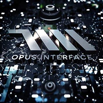 Opus Interface