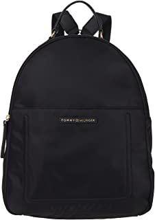 Tommy Hilfiger Linda II - Medium Backpack - Nylon