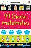 99 giochi matematici...