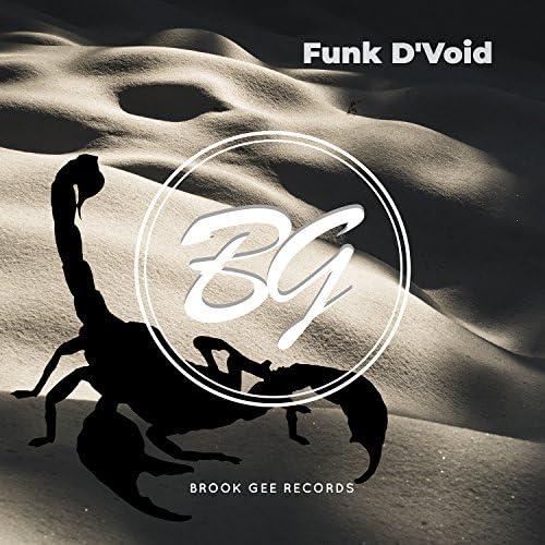 Funk D'Void