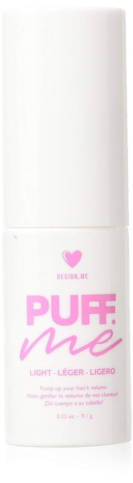 Design.Me Puff.ME Light