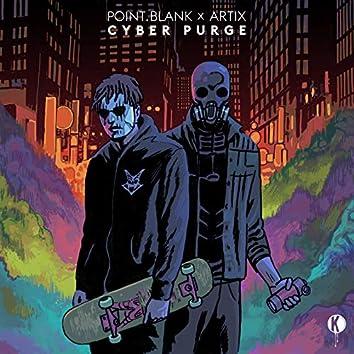Cyber Purge