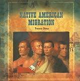 Native American Migration