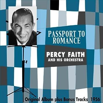 Passport to Romance (Original Album Plus Bonus Tracks 1956)