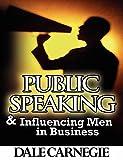 Public Speaking &...image