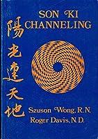 Son KI Channeling 0962059005 Book Cover