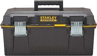 Stanley 194749 Boîte à outils étanche 58 cm (Import Grande Bretagne)