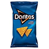 Doritos Cool Ranch Flavored Tortilla Chips (28.5 oz.) (pack of 6)