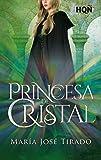Princesa de cristal (HQÑ)