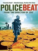 Best police beat movie Reviews