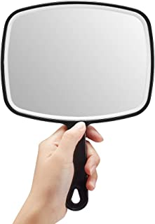 cheap hand held mirrors