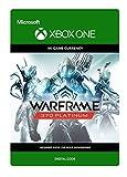 Warframe: 370 Platinum | Xbox One - Codice download
