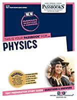 Physics (Test Your Knowledge Series Q)