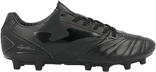 Joma Chaussures Aguila gol 821 FG