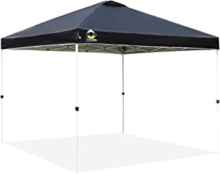 Best crown shade canopy Reviews