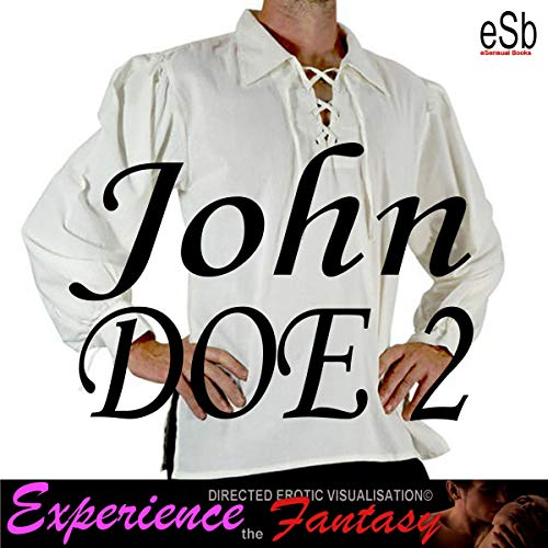 John Doe 2 cover art