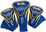 Team Golf NCAA UCLA Bruins