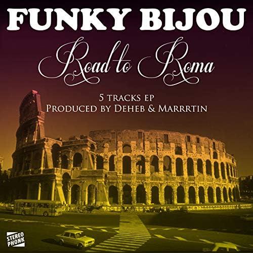 Funky Bijou