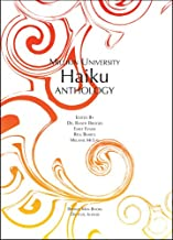 Millikin University Haiku Anthology