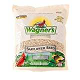 Wagner's 57075 Deluxe Wild Bird Food, 5-Pound Bag