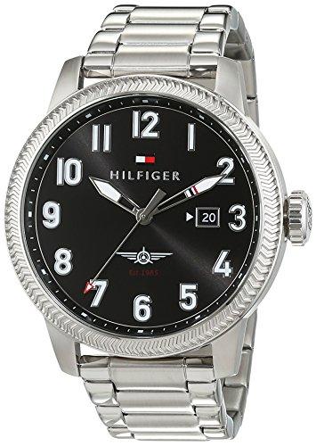 Reloj para hombre Tommy Hilfiger 1791312.
