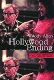 Hollywood Ending (scénario bilingue)