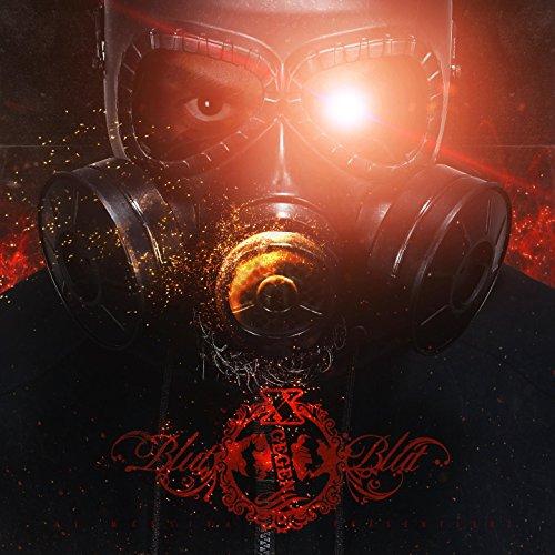 Lederjacke (Geheimakte X) (Instrumental) [Explicit]