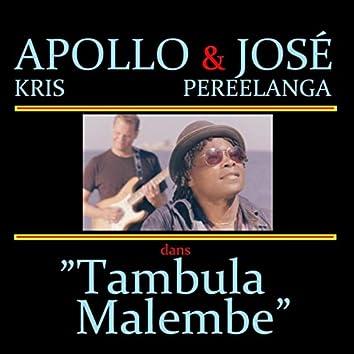Tambula Malembe