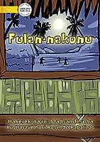 Full Moon - Fulan-nakonu
