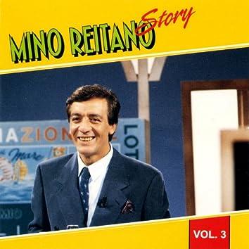 Mino Reitano Story Vol. 3