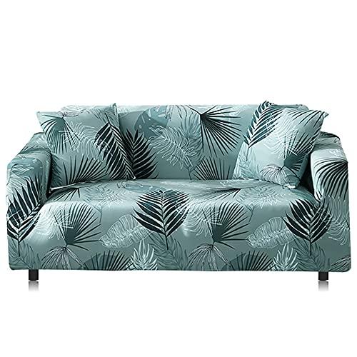 ikea söderhamn soffa grå