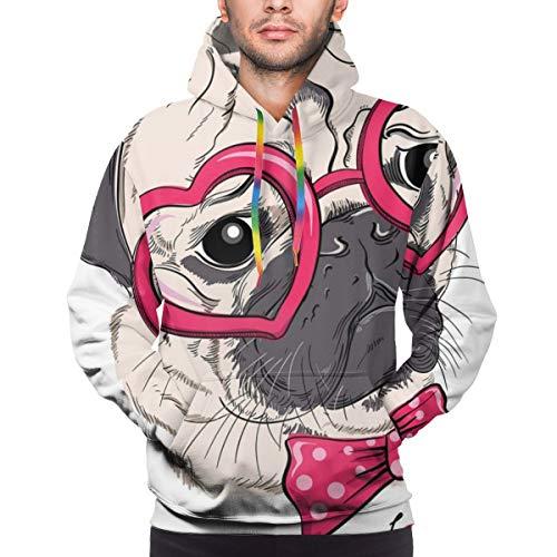 Happy Top Pullover Jumper Wellcoda Retirement Gift Funny Mens Sweatshirt