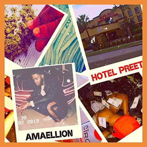 Amaellion