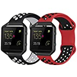 Top 10 Sports And Fitness Accessories for Mens