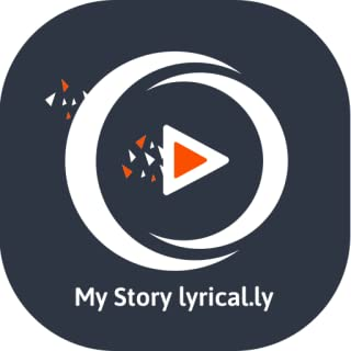 Best my story maker app Reviews