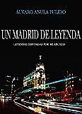 Los Mejores Misterios Y Curiosidades – Guía de compra, Opiniones y Comparativa del 2021 (España)