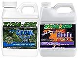 Dyna-Gro DYNAGB8OZSET Liquid Grow &...