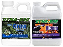 4 Best Nutrient Regimens For Hobby Hydroponics - NoSoilSolutions