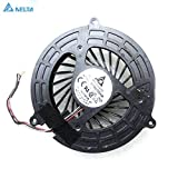for Delta 5750 5755 5350 5750G 5755G V3-571G V3-571 E1-531G E1-531 E1-571 Laptop CPU Cooling Fan Cooler KSB06105HA AJ83