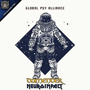Global Psy Alliance