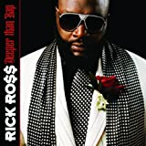 Maybach Music 2 [Clean] (Album Version (Edited)) [feat. T-Pain & Lil Wayne & Kanye West]