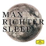 Sleep [8 CD/Blu-ray Combo] by Max Richter (2016-05-04)