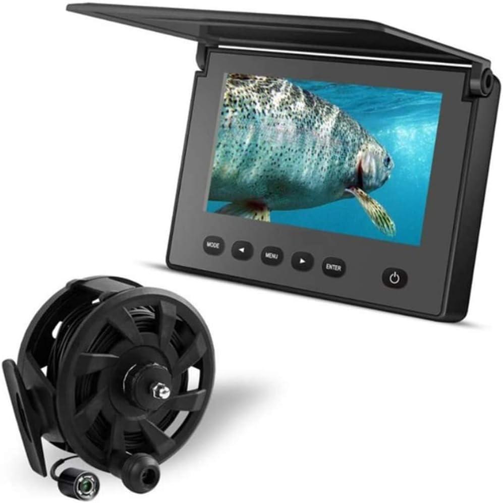 service ZDZHU Underwater Fishing Camera DVR Fish Indefinitely Finde Video