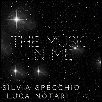 The Music in Me (feat. Luca Notari)