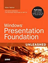Best windows presentation foundation unleashed Reviews