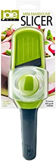Joie Mini Mandoline Slicer (Colors May Vary)