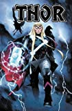 Thor by Donny Cates Vol. 1 - The Devourer King