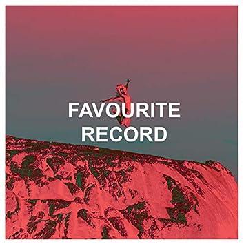 Favourite Record