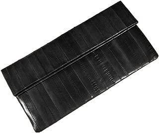 Best eel skin clutch Reviews