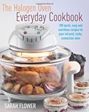 big boss infrared oven recipes